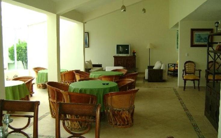 Foto de casa en venta en  , rancho cortes, cuernavaca, morelos, 1106659 No. 13