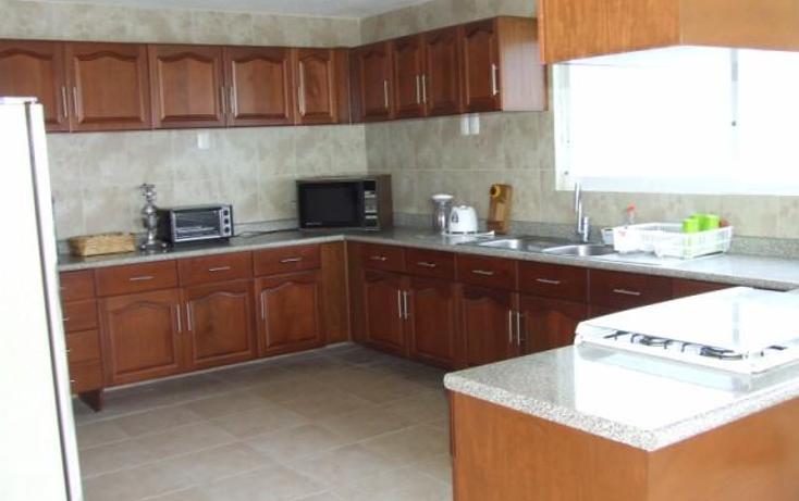 Foto de casa en venta en  , rancho cortes, cuernavaca, morelos, 1106659 No. 14