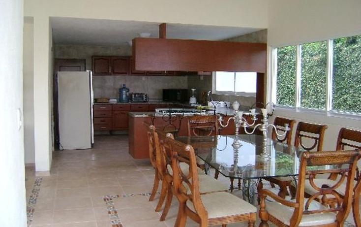 Foto de casa en venta en  , rancho cortes, cuernavaca, morelos, 1106659 No. 15