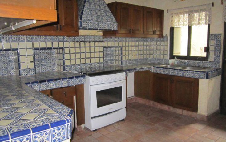 Foto de casa en renta en, rancho cortes, cuernavaca, morelos, 1107385 no 06