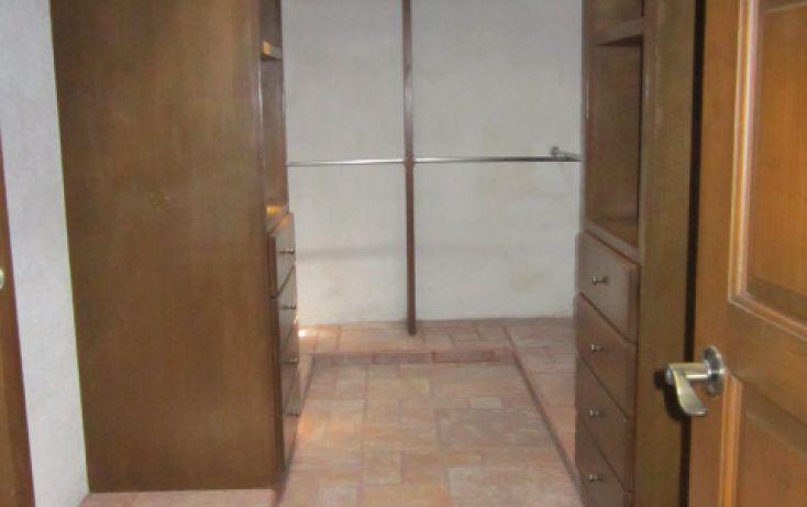 Foto de casa en renta en, rancho cortes, cuernavaca, morelos, 1107385 no 07