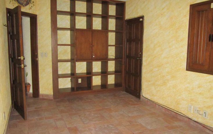 Foto de casa en renta en, rancho cortes, cuernavaca, morelos, 1107385 no 08
