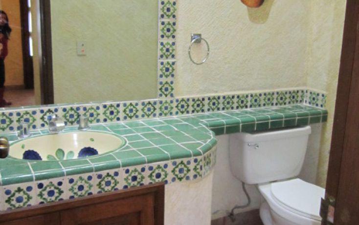 Foto de casa en renta en, rancho cortes, cuernavaca, morelos, 1107385 no 09