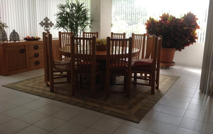 Foto de departamento en renta en, rancho cortes, cuernavaca, morelos, 1107635 no 02