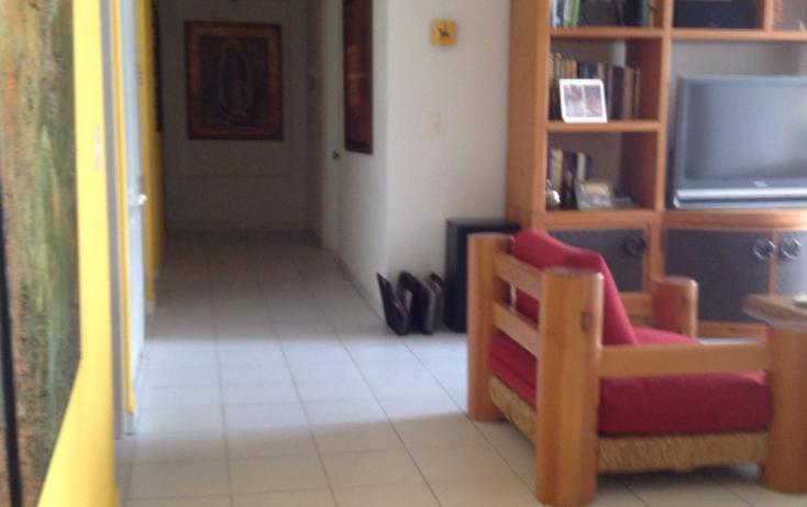 Foto de departamento en renta en, rancho cortes, cuernavaca, morelos, 1107635 no 07