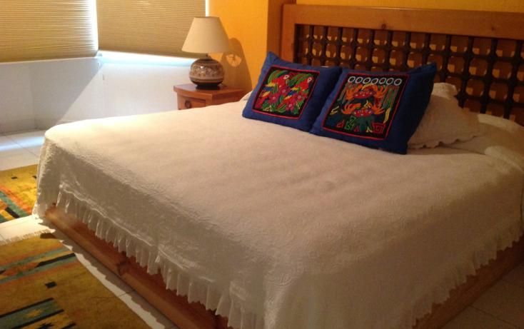 Foto de departamento en renta en, rancho cortes, cuernavaca, morelos, 1107635 no 12