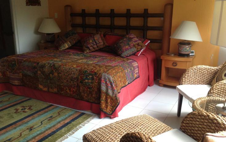 Foto de departamento en renta en  , rancho cortes, cuernavaca, morelos, 1107635 No. 14