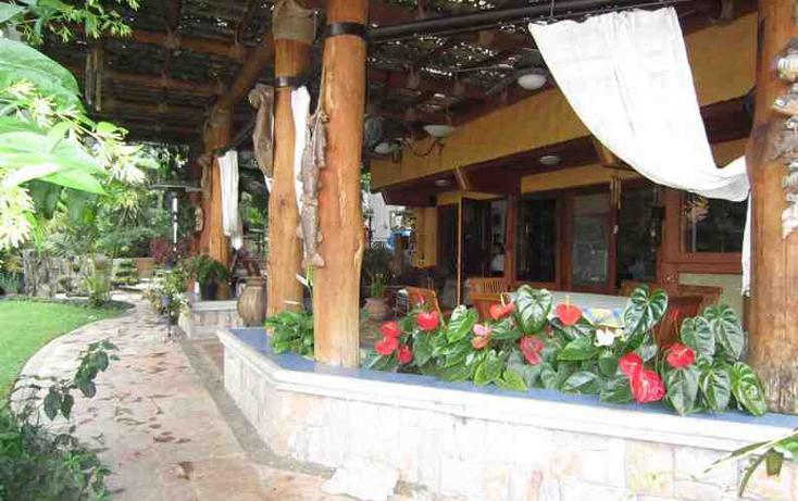 Foto de casa en venta en  , rancho cortes, cuernavaca, morelos, 1114663 No. 04