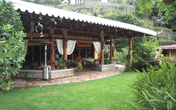 Foto de casa en venta en  , rancho cortes, cuernavaca, morelos, 1114663 No. 06
