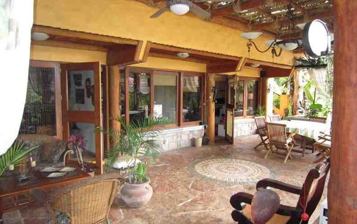 Foto de casa en venta en  , rancho cortes, cuernavaca, morelos, 1114663 No. 08