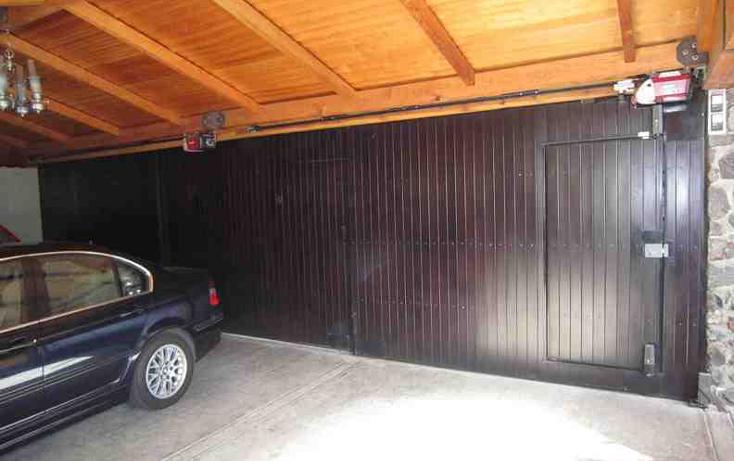 Foto de casa en venta en  , rancho cortes, cuernavaca, morelos, 1114663 No. 10