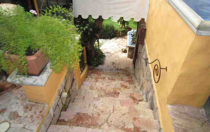 Foto de casa en venta en  , rancho cortes, cuernavaca, morelos, 1114663 No. 11
