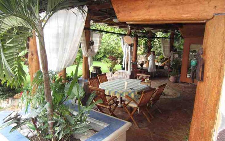 Foto de casa en venta en, rancho cortes, cuernavaca, morelos, 1114663 no 13