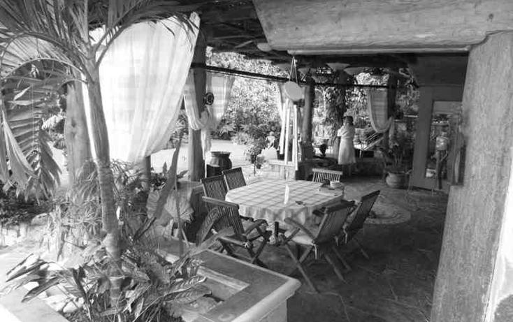 Foto de casa en venta en  , rancho cortes, cuernavaca, morelos, 1114663 No. 13