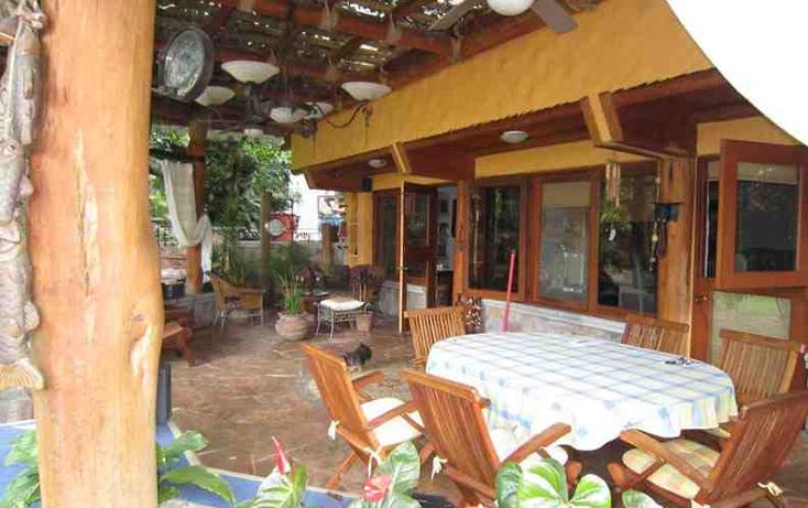 Foto de casa en venta en  , rancho cortes, cuernavaca, morelos, 1114663 No. 14