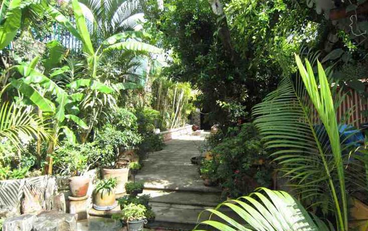 Foto de casa en venta en  , rancho cortes, cuernavaca, morelos, 1114663 No. 15