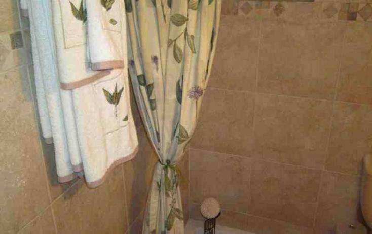 Foto de casa en venta en, rancho cortes, cuernavaca, morelos, 1114663 no 17