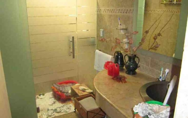 Foto de casa en venta en, rancho cortes, cuernavaca, morelos, 1114663 no 18