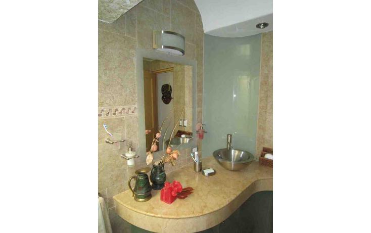 Foto de casa en venta en  , rancho cortes, cuernavaca, morelos, 1114663 No. 19