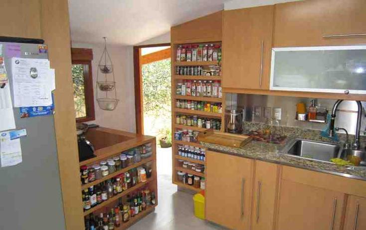 Foto de casa en venta en, rancho cortes, cuernavaca, morelos, 1114663 no 21