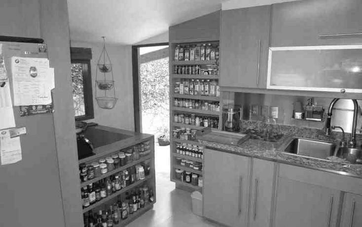 Foto de casa en venta en  , rancho cortes, cuernavaca, morelos, 1114663 No. 21