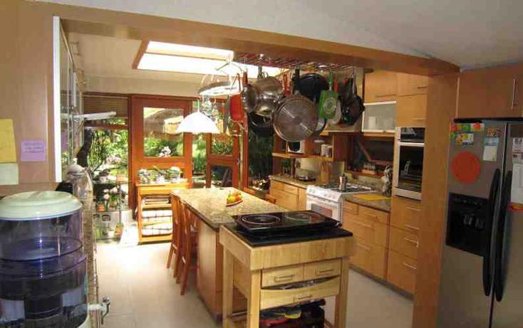 Foto de casa en venta en  , rancho cortes, cuernavaca, morelos, 1114663 No. 22