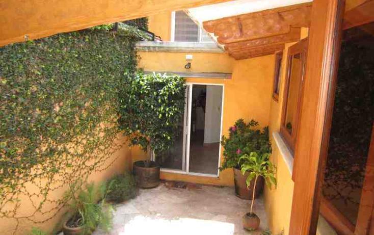 Foto de casa en venta en  , rancho cortes, cuernavaca, morelos, 1114663 No. 23
