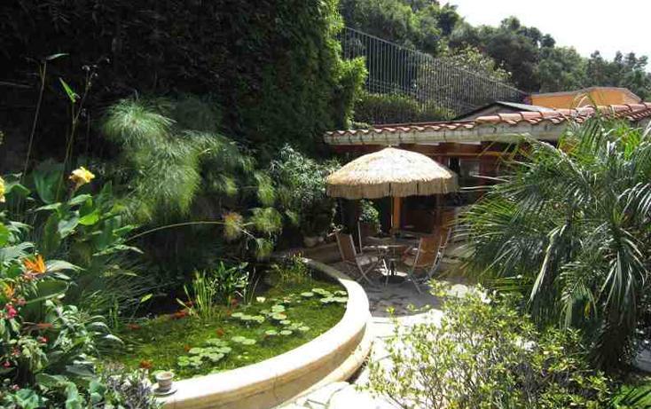 Foto de casa en venta en, rancho cortes, cuernavaca, morelos, 1114663 no 26