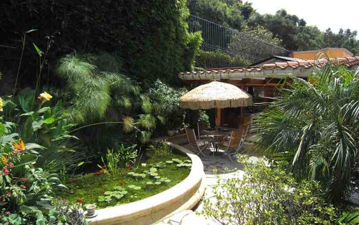 Foto de casa en venta en  , rancho cortes, cuernavaca, morelos, 1114663 No. 26