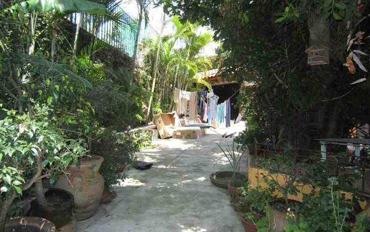 Foto de casa en venta en  , rancho cortes, cuernavaca, morelos, 1114663 No. 28