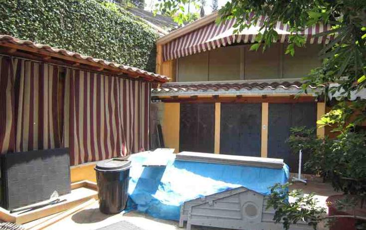 Foto de casa en venta en  , rancho cortes, cuernavaca, morelos, 1114663 No. 29