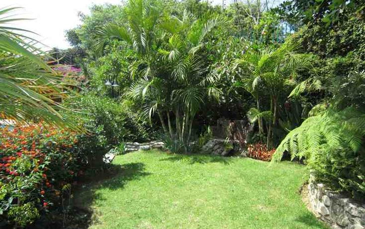 Foto de casa en venta en, rancho cortes, cuernavaca, morelos, 1114663 no 31