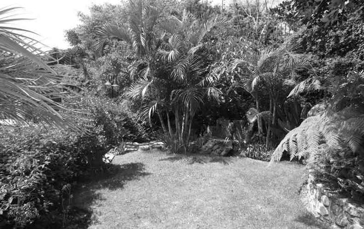 Foto de casa en venta en  , rancho cortes, cuernavaca, morelos, 1114663 No. 31