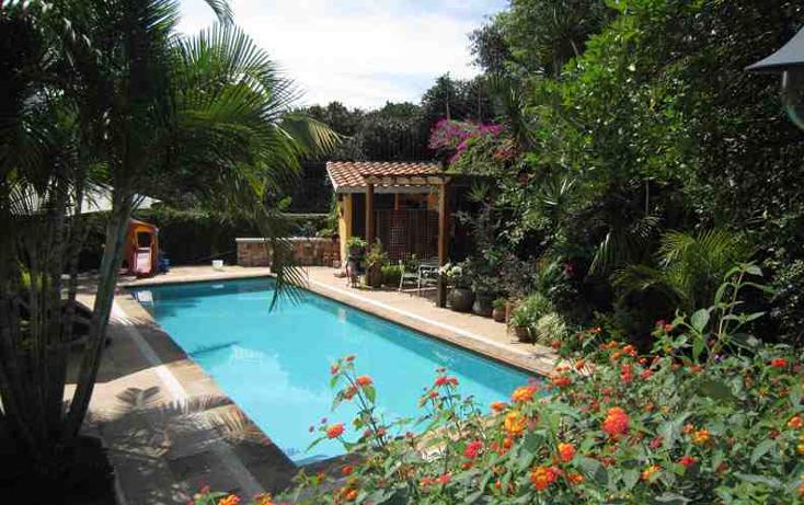 Foto de casa en venta en  , rancho cortes, cuernavaca, morelos, 1114663 No. 32