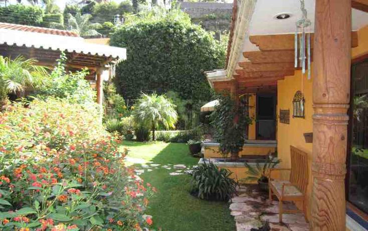 Foto de casa en venta en, rancho cortes, cuernavaca, morelos, 1114663 no 37