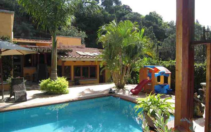 Foto de casa en venta en  , rancho cortes, cuernavaca, morelos, 1114663 No. 38