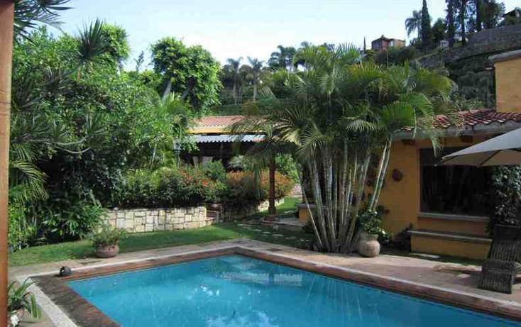 Foto de casa en venta en  , rancho cortes, cuernavaca, morelos, 1114663 No. 39