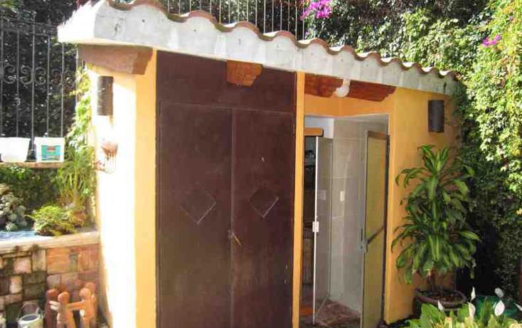 Foto de casa en venta en  , rancho cortes, cuernavaca, morelos, 1114663 No. 40