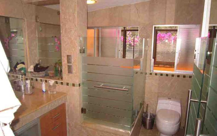 Foto de casa en venta en  , rancho cortes, cuernavaca, morelos, 1114663 No. 42