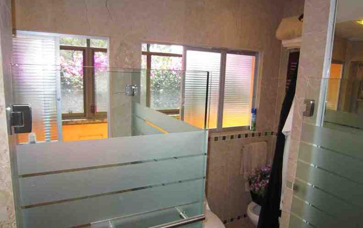 Foto de casa en venta en  , rancho cortes, cuernavaca, morelos, 1114663 No. 43