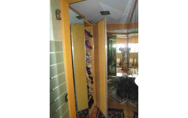 Foto de casa en venta en  , rancho cortes, cuernavaca, morelos, 1114663 No. 44