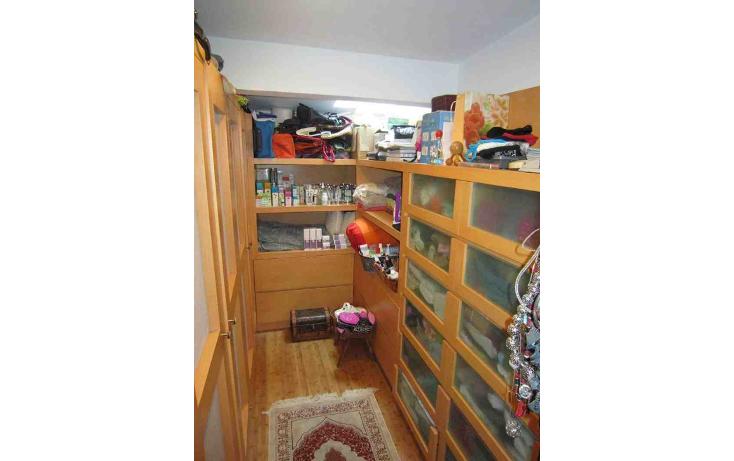 Foto de casa en venta en  , rancho cortes, cuernavaca, morelos, 1114663 No. 45