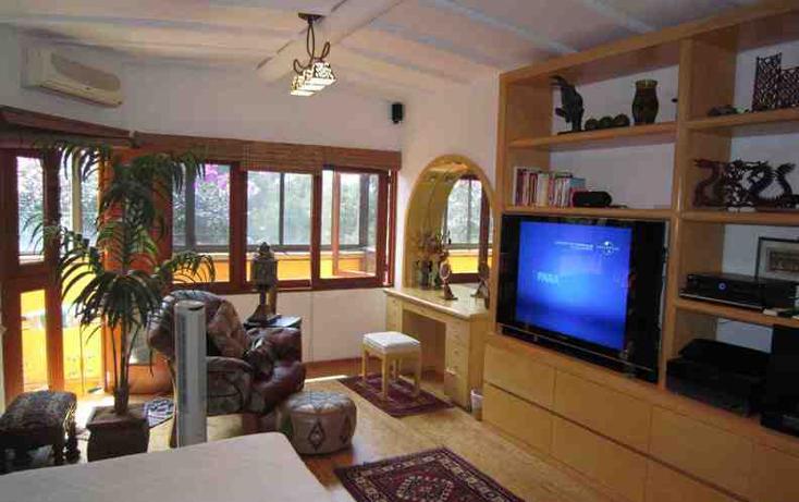 Foto de casa en venta en  , rancho cortes, cuernavaca, morelos, 1114663 No. 46