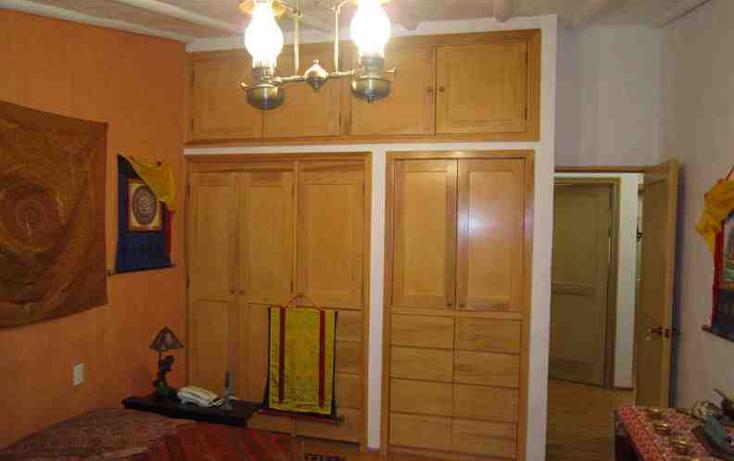 Foto de casa en venta en  , rancho cortes, cuernavaca, morelos, 1114663 No. 47