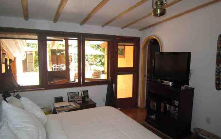 Foto de casa en venta en  , rancho cortes, cuernavaca, morelos, 1114663 No. 48