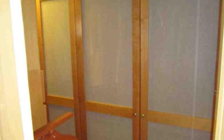Foto de casa en venta en, rancho cortes, cuernavaca, morelos, 1114663 no 49