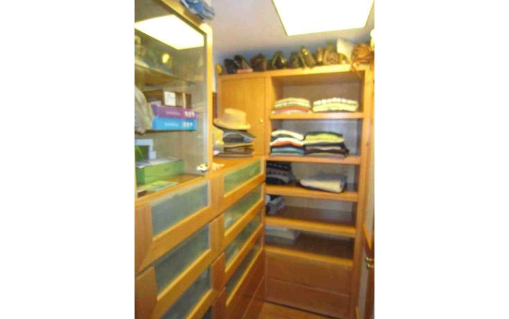Foto de casa en venta en  , rancho cortes, cuernavaca, morelos, 1114663 No. 50