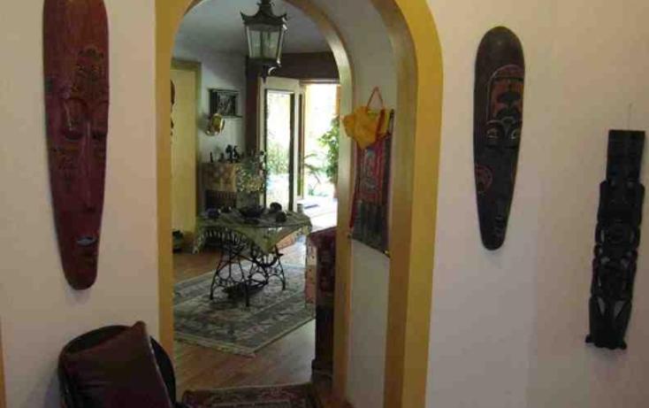 Foto de casa en venta en, rancho cortes, cuernavaca, morelos, 1114663 no 51