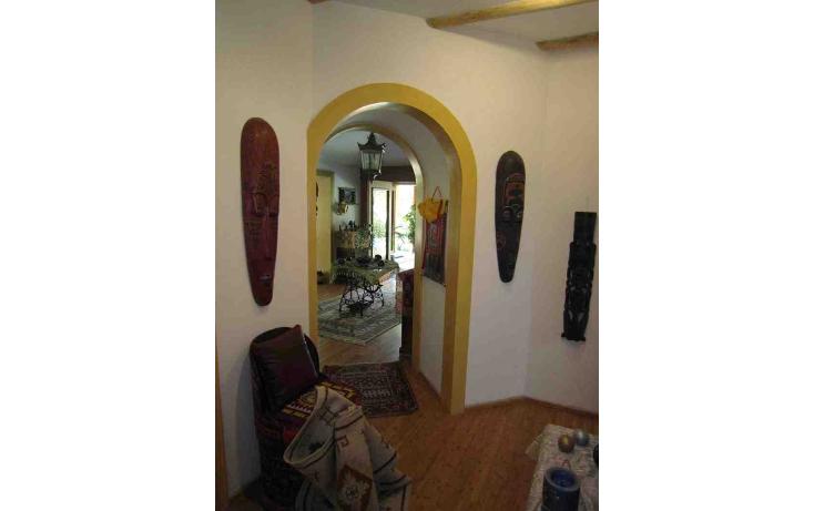 Foto de casa en venta en  , rancho cortes, cuernavaca, morelos, 1114663 No. 51