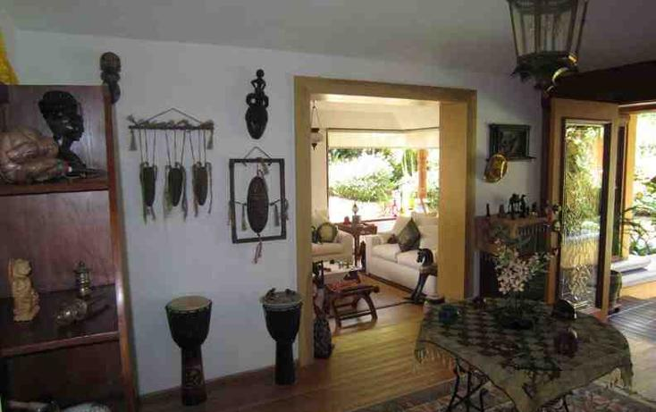 Foto de casa en venta en, rancho cortes, cuernavaca, morelos, 1114663 no 52